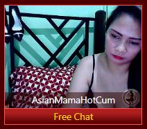 AsianBabeCams Girls