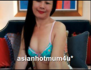 SexyAsianCams Review