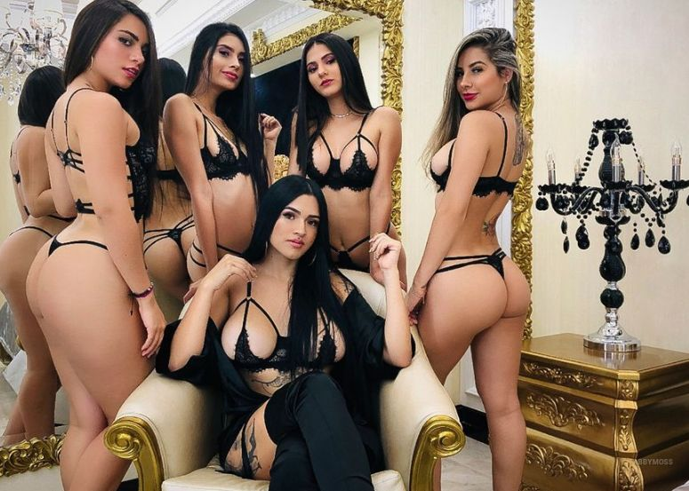 livejasmin girls