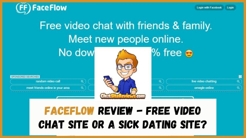 Faceflow Review