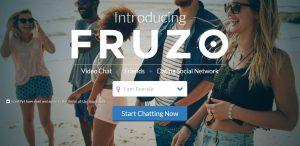 Fruzo.com