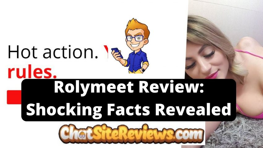Rolymeet Review: Shocking Facts Revealed