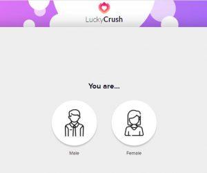luckycrush