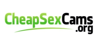 CheapSexCams