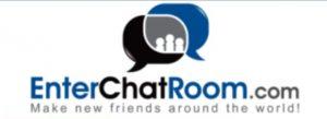 Enterchatroom logo