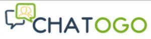 chatogo logo