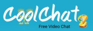 coolchat logo