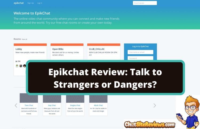 epikchat review