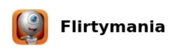 flirtymania logo