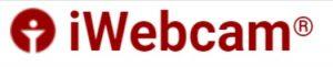 iWebcam logo