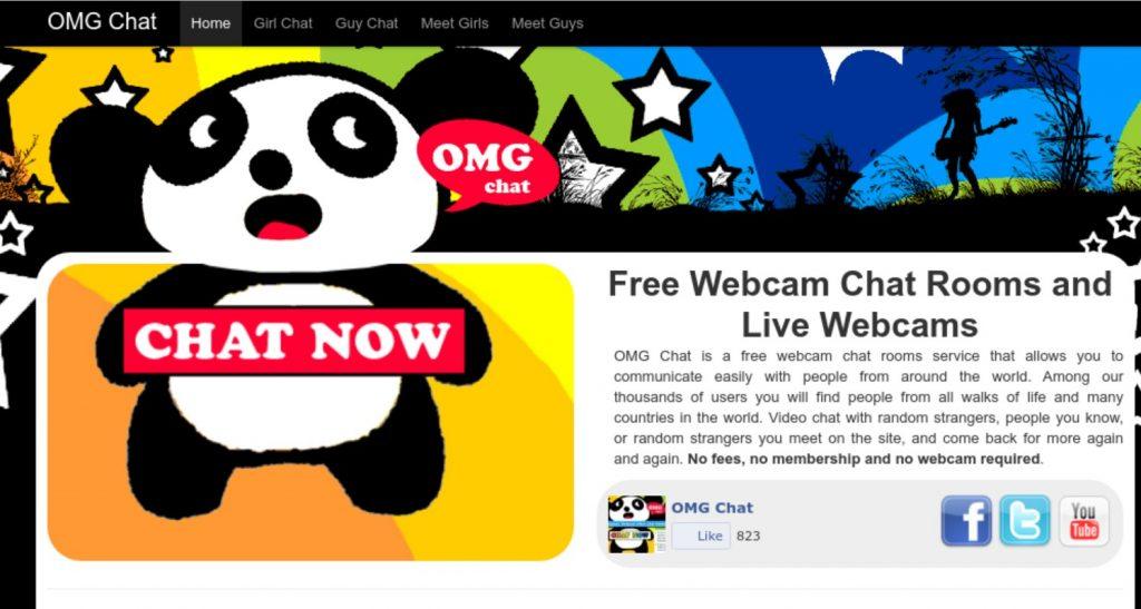 omg chat com
