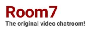 room 7 logo
